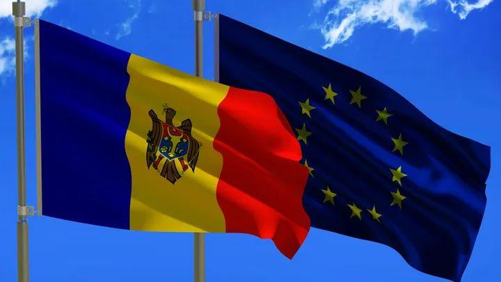 Grupul parlamentar Renew Europe cere Consiliului și Comisiei Europene un ajutor rapid și concret pentru Republica Moldova