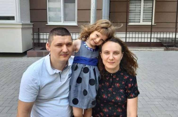 """Cum sunt susținuți persoanele cu dizabilități din Republica Moldova. Tara unde """"totul se poate""""."""