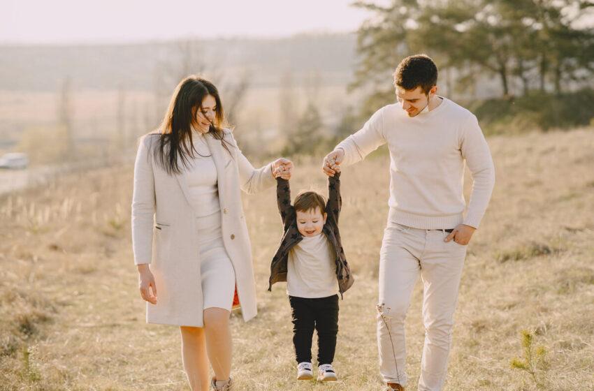 Întreținerea copiilor minori – măsuri de asigurare. Legea versus practica.