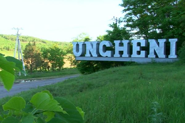 Ungheni – un nou început pentru tinerii pasionați de film.