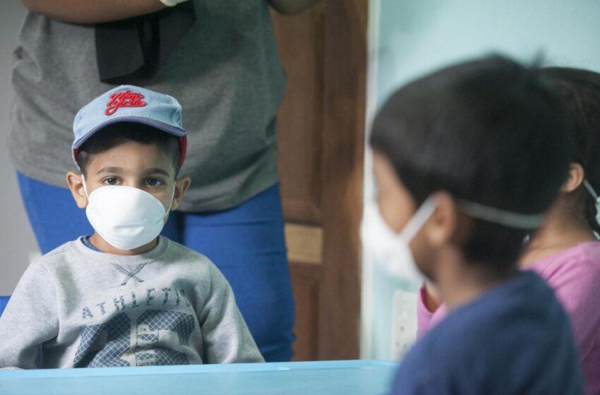 Calitatea educatiei în condițiile de criză sanitară.