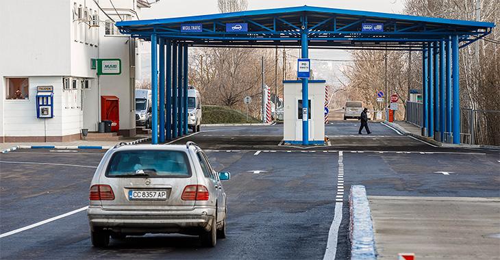 Legalizarea fără taxe a unui autovehicul – pentru cei care revin acasă