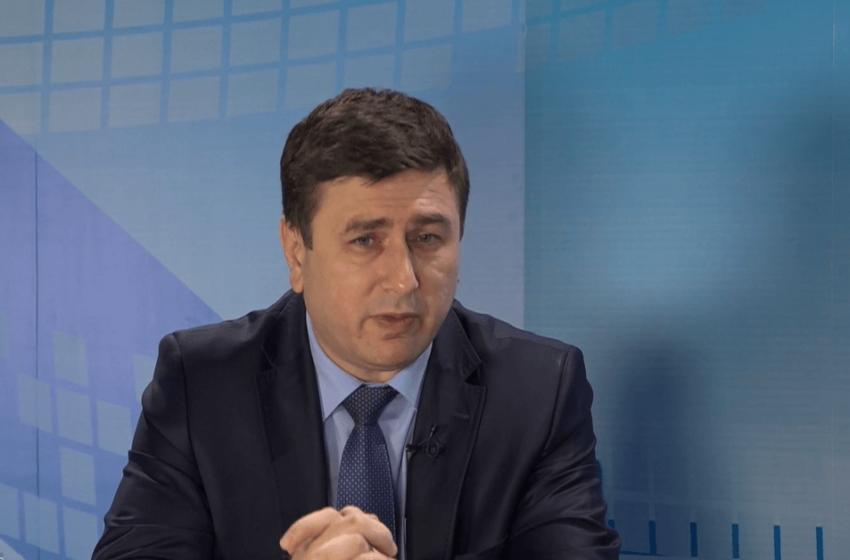 Moldovenii mai mult s-au împrumutat decît au cîștigat