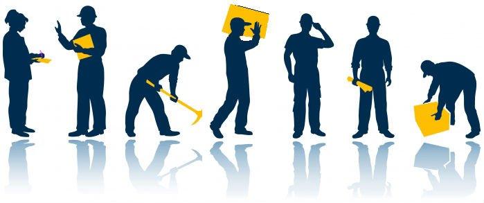 Piața muncii – cînd 6 din 10 doar încadrați în muncă despre care ridicare a econmoiei poți vorbi?