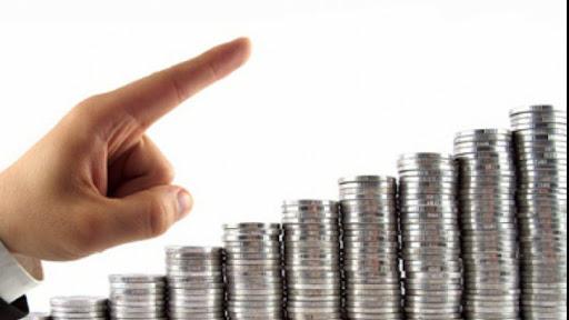 Câștigul salarial mediu lunar și indicele numărului mediu al salariaților în trimestrul II 2021