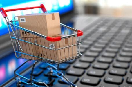 Republica Moldova trebuie să încurajeze comerțul online în favoarea celui offline