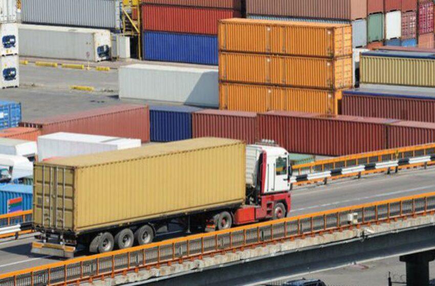 Comerțul internațional cu mărfuri al Republicii Moldovaîn luna august și ianuarie-august 2021